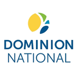 Dominion Dental PPO